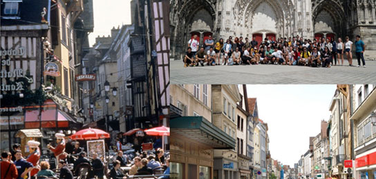 Troyes-7