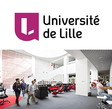logo-picture-university-lille