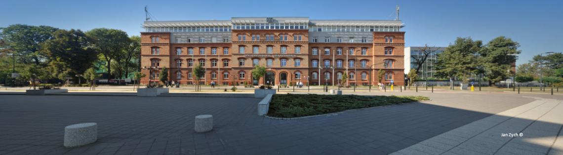 Cracow en tete consortium